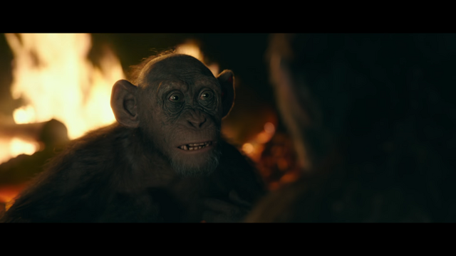 File:WPOTA Bad Ape tells Caesar he's been running to survive.png