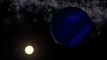 Planet Epsilon Tauri b.png