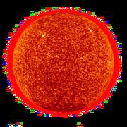 TheSun(Sol)CGIpromo