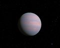 Gliese 176 b.png
