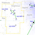 600px-Delphinus constellation map.png