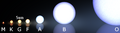 Morgan-Keenan spectral classification zoom.png