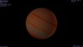 BD 20 2457 C planet.png