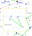 539px-Sextans constellation map.png