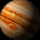 Future Jupiter
