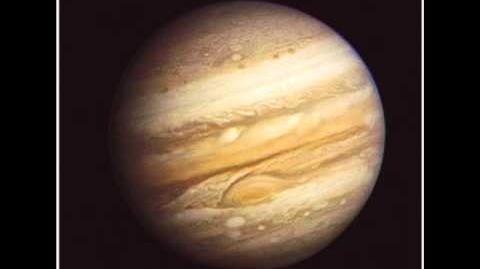 Video - NASA Voyager Space Sounds - Jupiter | Planetpedia | FANDOM