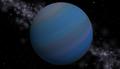 Gliese876-e.png