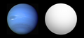 Gliese 436 b.png