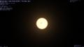 Star BD 20 2457.png