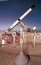 180px-Popular Observatory in Belgrade's instruments
