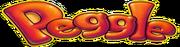 Peggle-Logo