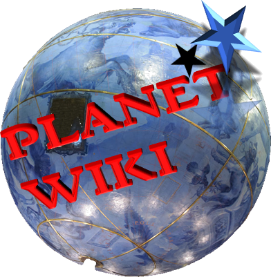 File:Planet Wiki banner.png