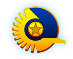 File:Empires-nc-icon.png