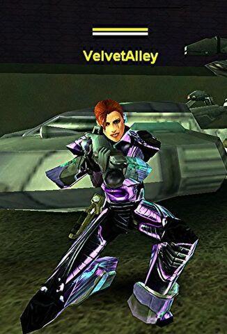File:VelvetAlleyPS1.jpg