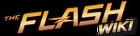 CW-flash-wordmark