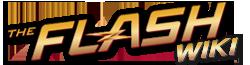 File:CW-flash-wordmark.png