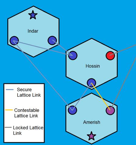 File:PlanetSide 2 Warpgate Capturing Concept 2.png