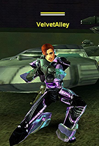 File:VelvetAlley Infobox - PS2 Character Wiki.png