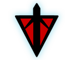 File:Empires-tr-icon.png