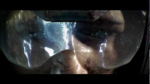 PlanetSide 2 Death Is No Excuse Trailer (Deutsch)