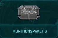 Munitionspaket