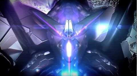 PlanetSide 2 Choose Vanu Sovereignty, Choose Enlightenment