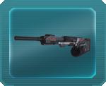 Waffen Scout-Gewehr