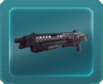 Waffen Schrotgewehr