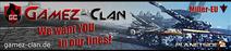 Gamez Clan