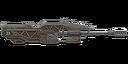 NS10 AA 256x128