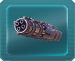 Waffen MAX Infanterieabwehr