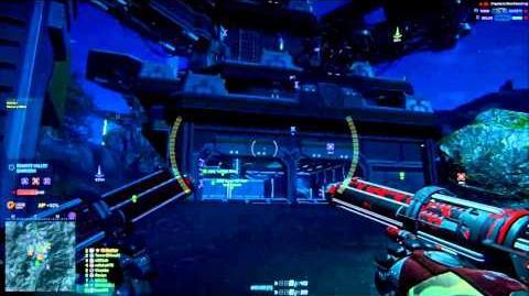 Diverse Tipps für MAX Unit Planetside 2