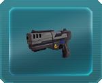 Waffen Pistolen