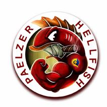 Pälzer Hellfish