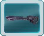 Waffen Scharfschützengewehr