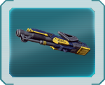 Waffen MAX Panzerabwehr