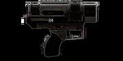 Nano-Armor-Kit