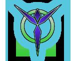 Vanu-Souveränität Logo