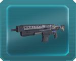 Waffen Karabiner
