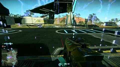 Planetside 2 Basic Training Your First Hour in PlanetSide 2