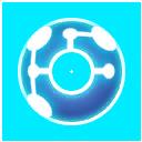 Icon resource nanites 128