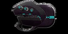 Cosmos VM3