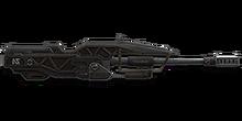 NS-10B Burster
