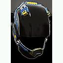 Scout Helmet PS
