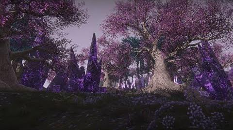 PlanetSide 2's New Continent Oshur