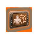 Scout Radar Cert Icon