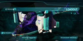 Vs alpha squad liberator