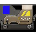 WeaponAttachments NC DokuWeapons Attachments ReflexSight001 FactionYellow 128x128