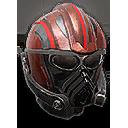 Icon helmet tr heavy illuminated apex 128x128