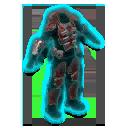 TR Armor Drakon Eng